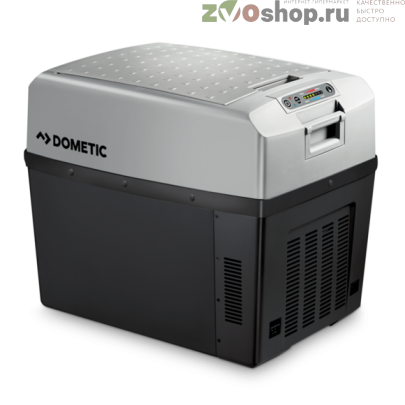 Автохолодильник DOMETIC TROPICOOL TCX 35